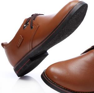 芭妮皮鞋品种多样