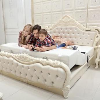 古洛奇床垫