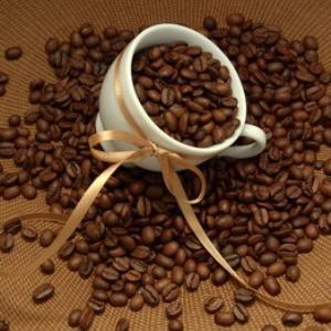 第五频道咖啡豆