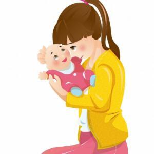 爱前线母婴生活馆安心