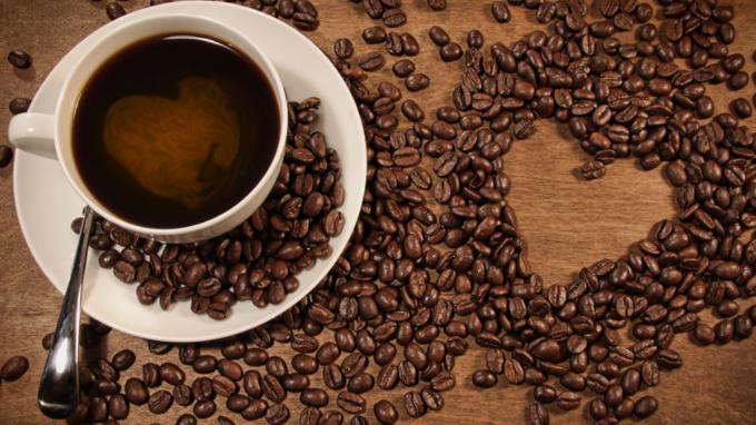 典碩咖啡不錯的選擇