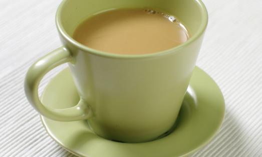 第吉尔原味奶茶