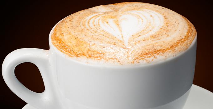 可比可白咖啡品质优