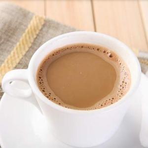 可比可白咖啡实惠