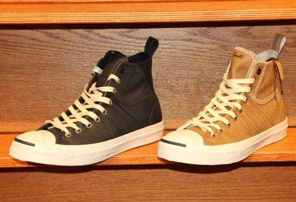 衣服和鞋子
