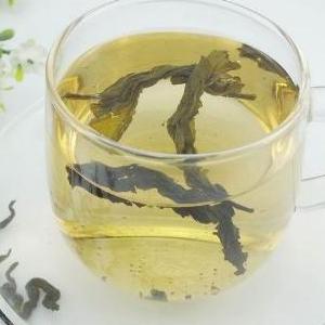 必列宝茶有益