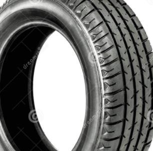 佳斯通輪胎單個