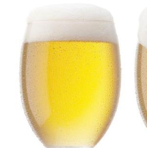 嘉士伯扎啤高杯啤