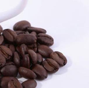 金寶白咖啡咖啡豆