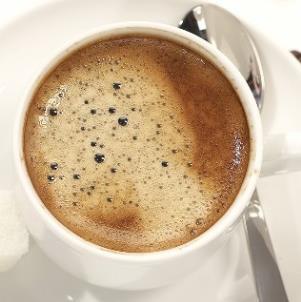金寶白咖啡咖啡
