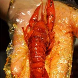 聚点小龙虾串串火锅小龙虾