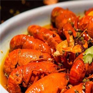 聚点小龙虾串串火锅特色龙虾