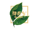 果愛多品牌logo