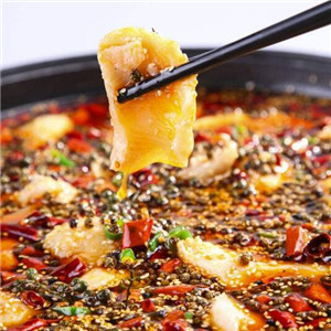非烤勿扰自助烤肉海鲜火锅鱼肉