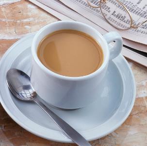 紫轩缘奶茶咖啡