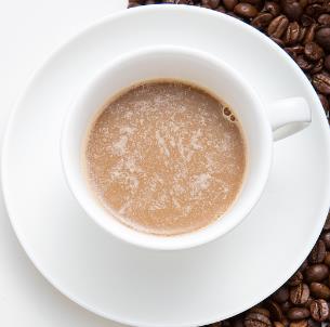 子轩缘奶茶店咖啡