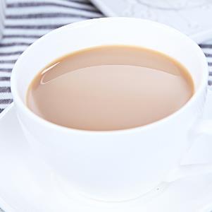 重口味奶茶店美味