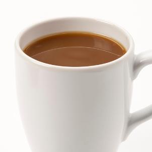 重口味奶茶店咖啡