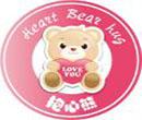 抱心熊加盟