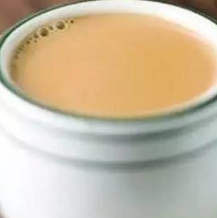 星语奶茶原味奶茶