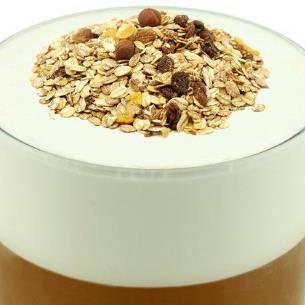 早餐蒸饭奶茶小吃奶盖