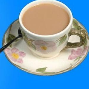 甜不甜奶茶甜品咖啡