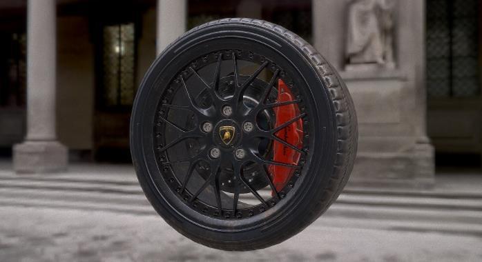 佳斯通輪胎好用