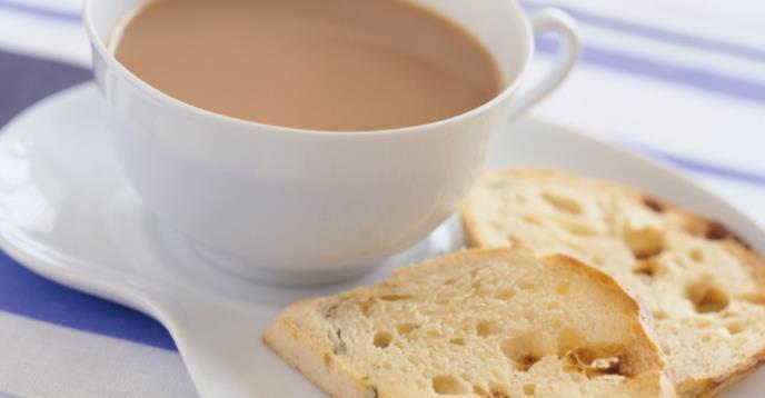 小孬孬奶茶好赞