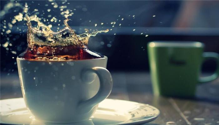 可米奶茶店可樂