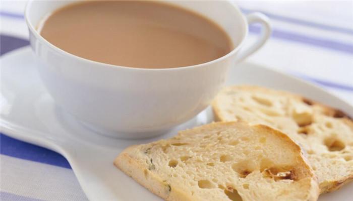 可口站樂酷珍珠奶茶咖啡