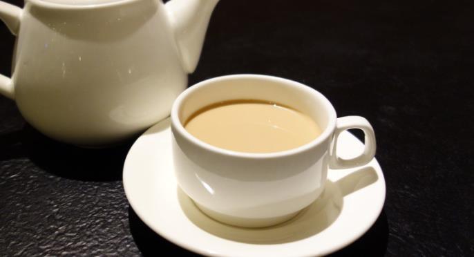 小巨蛋卡芝奶茶社好贊
