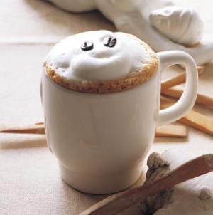 小巨蛋卡芝奶茶社咖啡