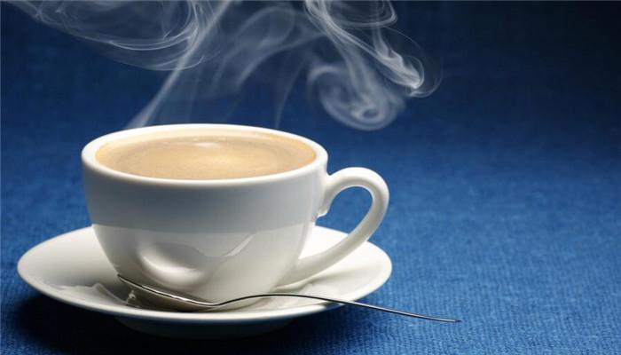 可可司奶茶杯子