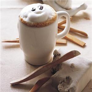 可可司奶茶棒子