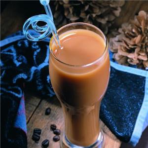 咖啡廳奶茶店物料批發配送咖啡