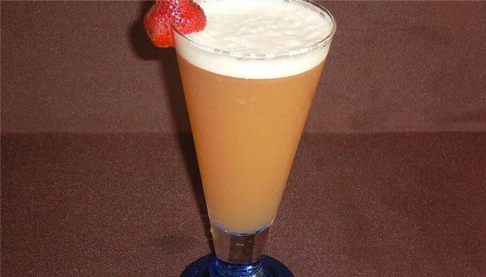 咔咔奶茶.鮮果.輕食杯子