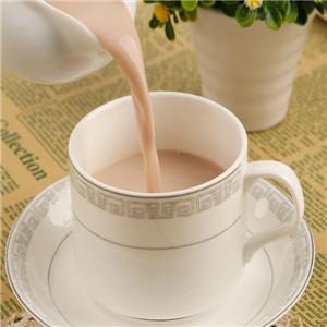 咔咔奶茶.鮮果.輕食奶茶
