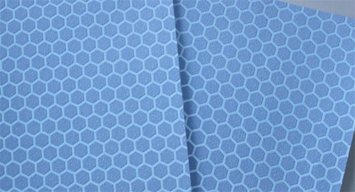 洁气纳米纤维空气滤清器好用