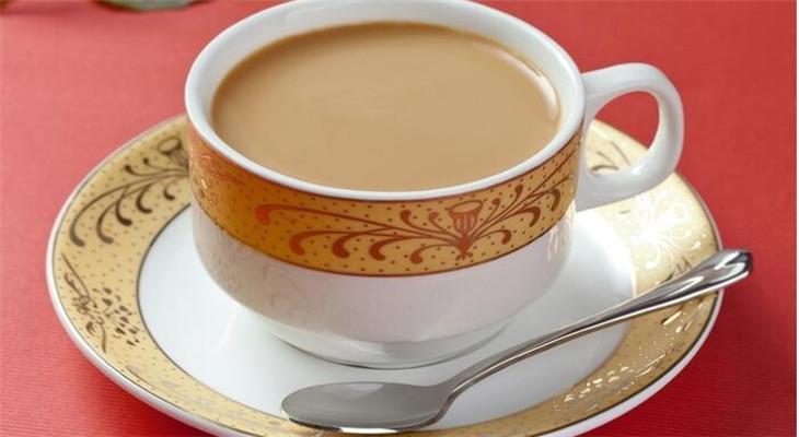 丝袜奶茶香港传承