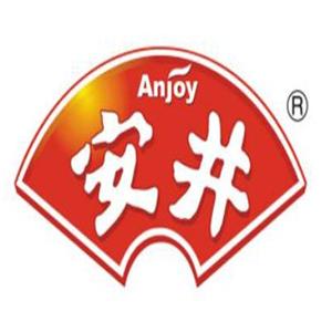 安井火锅料专卖店