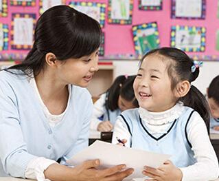 科培思维数学一对一教学