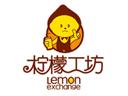 柠檬工坊奶茶