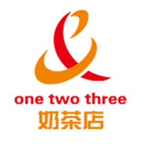 one two three奶茶店