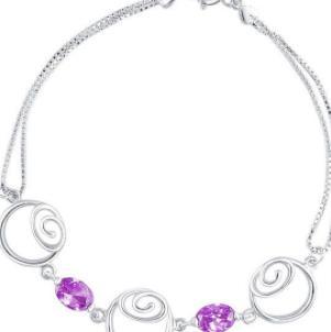 roseonly 项链