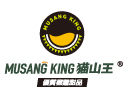 猫山王品牌logo