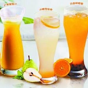 豆豐香冷热饮品店