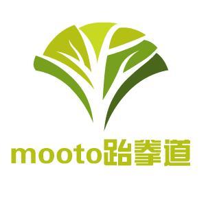 mooto跆拳道