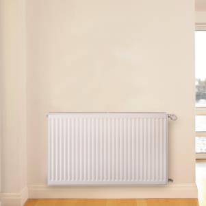 purmo暖气片墙壁