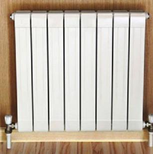 purmo暖气片天花板