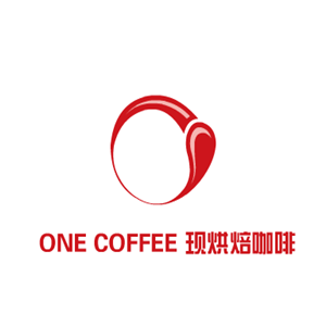 ONE COFFEE 现烘焙咖啡